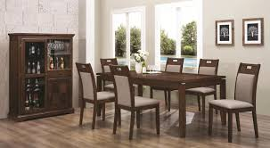 Simple Furniture Arrangement Dining Room Small Dining Room Chairs Ideas Simple Furniture