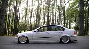 bmw slammed ryan u0027s bagged e46 cambergang slammed bmw youtube