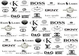 dress brands the top six luxury clothing brands for 2015 fib