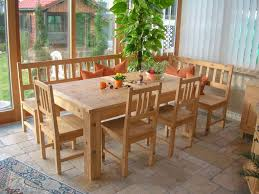 Esszimmer Essen Werden Essen Tischlerei Und Schnitzerei Krenn