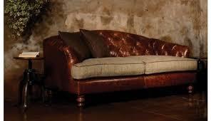 harris tweed sofas at unmissable prices darlings of chelsea