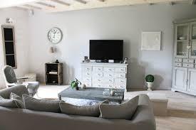 maison du tapis emejing tapis effet use maison du monde images awesome interior