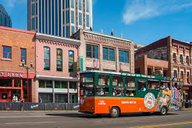 San Diego Old Town Map by The Best Sightseeing Tours In 7 Us Cities Old Town Trolley Tours