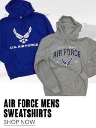 official air force store buy licensed air force gear online