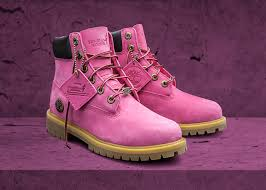 buy timberland boots pakistan pink is the brand timberland s shade pakistan footwear