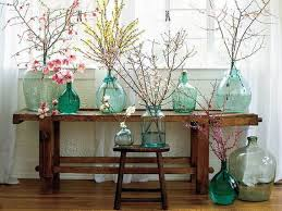 Easy Centerpieces Easy Easter Centerpieces And Table Settings For Spring Holiday