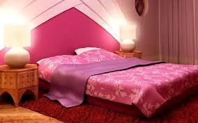 interesting romantic bedroom wallpapers 84 in simple design room