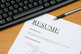 Competitive Edge Resume Service Resume Services U2013 Asap Typing