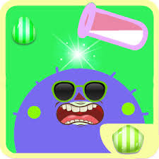 toca lab apk free toca lab elements guide 2 0 apk books reference