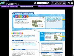 our homeschool reviews pearson homeschool envisionmath review