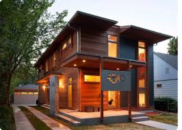 build new house cost 5 tips for building a new modern home in minneapolis