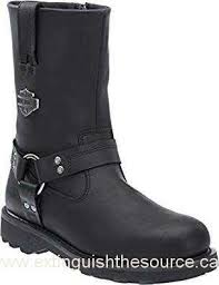 s harley boots canada harley davidson s distortion motorcycle boots clearance