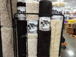 Area Rugs Store Comfort Shag Area Rug