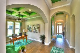 Home Options Design Jacksonville Fl by Prlink Jacksonville Com