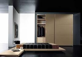 100 simple bedroom cabinet design 901 solid wood bedroom