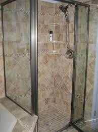 Bathroom Vanities Spokane Toliys Tile Installation Spokane Wa Contractor Setter Master