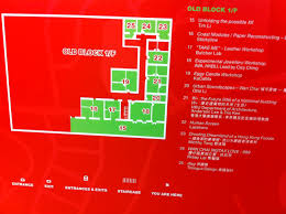 police station floor plans file hk 123 gloucester road 舊灣仔警署 old wan chai police station