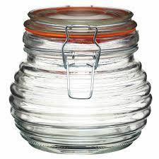 glass jam jars buy glass jars bottles u0026 preserving jars