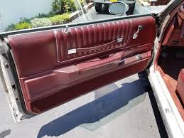 used chevrolet monte carlo other parts for sale