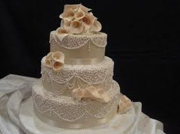 18 best cakes images on pinterest biscuits wedding cake designs