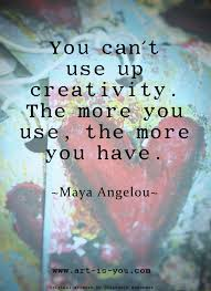 quotes by maya angelou about friendship art is you is a magically inspiring place to set your creative