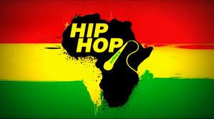 african hip hop instrumental beat reggae reggae pinterest
