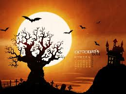 halloween 2016 background spooky background wallpapers spooky background stock photos