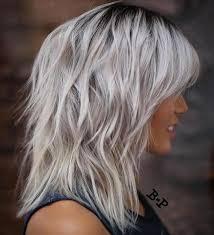 shag haircuts 22 cool shag hairstyles for fine hair 2018 2019