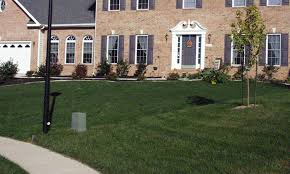 lawn care programs for do it yourself northern virginia lawn care lawn fertilization fairfax loudoun