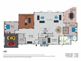 floor plan real estate real estate floorplans christine bickley photography