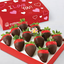 same day chocolate delivery chocolate bouquets same day delivery edible blooms gifts online