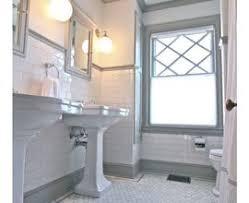 period bathroom ideas bathroom home period apinfectologia org