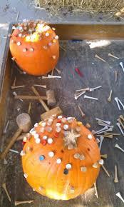 dragon pumpkin carving ideas the 25 best pumpkin eyes ideas on pinterest pumpkin carving