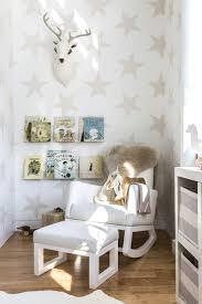Schlafzimmer Wandfarbe Ideen Ideen Schönes Schlafzimmerwandfarbe Fur Jungs Schlafzimmer