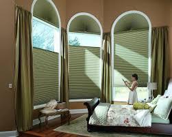 Velux Window Blinds Cheap - window blinds loft window blinds top notch image of decoration