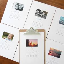 handmade grandparent gifts 20 fantastic diy photo gifts for s day or grandparents