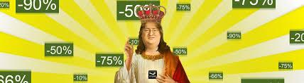 best video game deals black friday best video game deals for black friday 2016 canada us updating