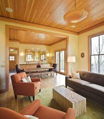 Living Room Decorating Ideas Orange Accents Orange Accent Chairs Ideas Family Room Contemporary With Orange