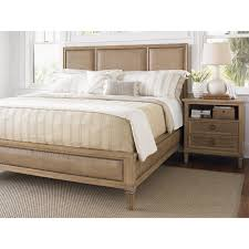 Lexington Bedroom Furniture Lexington Home Brands Monterey Sands Morro Bay 3 Drawer Bachelors