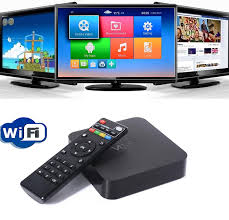 android tv box informations about tv box pro and cons how to choose the best