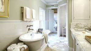 designing a bathroom remodel how does it take to remodel a bathroom how does a bathroom