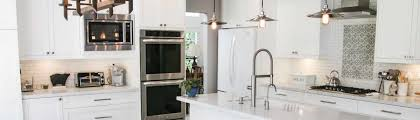 House To Home Designs Adorable Design Home Design