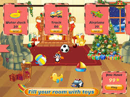 games to play for thanksgiving party christmas games toy party android apps on google play