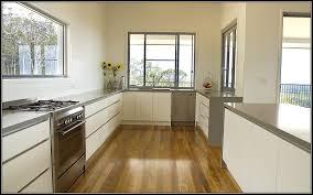 kitchen colour schemes ideas kitchen modern kitchen colour schemes for cool picture colors