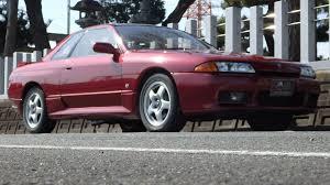 nissan skyline r32 gtst nissan skyline r32 gtst for sale import jdm cars to usa jdm expo japan