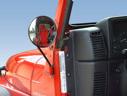 jeep wrangler mirrors side mirrors with no doors jeep wrangler forum