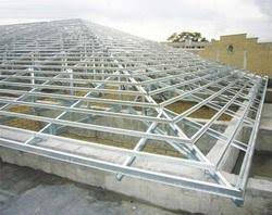 Hip Roof Trusses Prices Roof Trusses In Bengaluru Karnataka Manufacturers U0026 Suppliers