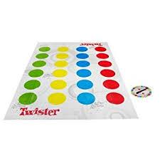 black friday spin the wheel sale amazon amazon com twister game toys u0026 games