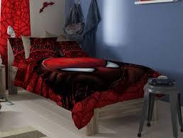 Unique Bed Sheets Adorable And Unique Kids Bedding Amazing Interior Design