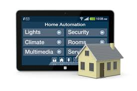 morza home security system review